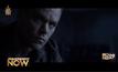 """""""แมตต์ เดม่อน"""" โดนบังคับเข้ายิมเพิ่มซิกซ์แพ็คเพื่อบท Jason Bourne"""