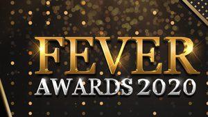 โค้งสุดท้าย กับการโหวต รางวัล Super Fever Awards 2020