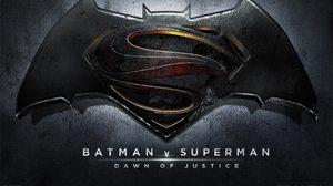 ตัวละคร ยานพาหนะ และสถานที่ 8 สิ่งที่ควรรู้ก่อนดู Batman v Superman: Dawn of Justice