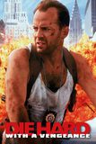 Die Hard 3: With a Vengeance แค้นได้ก็ตายยาก