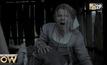 """""""ลัทธิซาตาน"""" ออกตัวคารวะหนังซันแดนซ์ The Witch"""