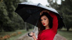 10 กิจกรรมน่าทำแก้เบื่อช่วงหน้าฝน