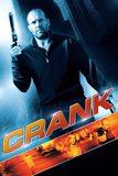 Crank คนโคม่า วิ่ง คลั่ง ฆ่า