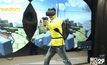 ZOTAC เปิดตัวอุปกรณ์ VR แบบสะพายหลัง