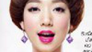 แต่งเติมริมฝีปาก สไตล์สาวเกาหลี