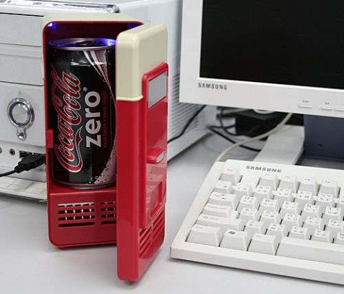 usb-mini-fridge