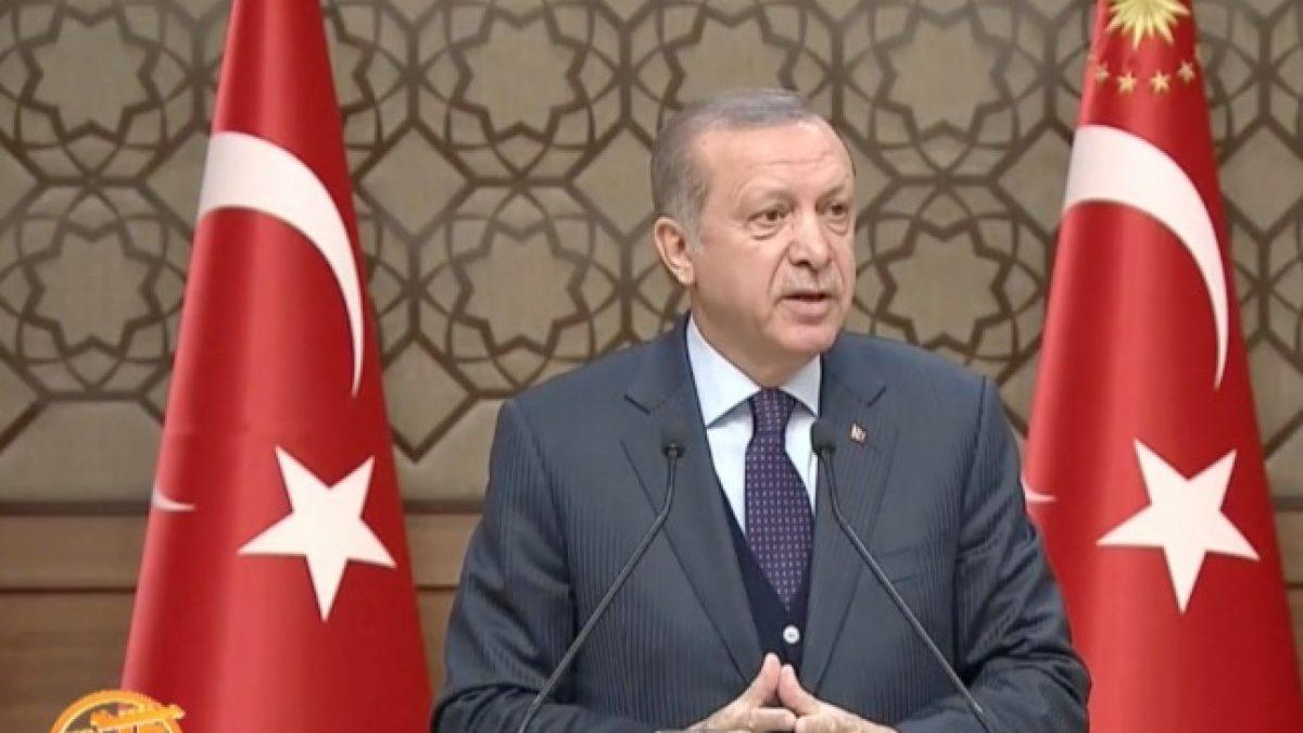 """ผู้เชี่ยวชาญกังวลความสัมพันธ์ """"ตุรกี-อียู"""" หลังประชามติ"""