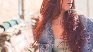 4 ข้อผิดพลาดเกี่ยวกับการ ทำผมสี เมื่อย้อมเองที่บ้าน