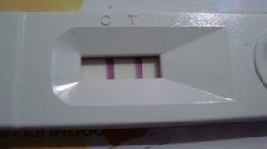 สถิติชวนตะลึง!! พบเด็กไทยตั้งครรภ์ตั้งแต่ 10 ขวบเพิ่มขึ้น