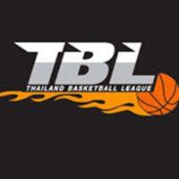 การแข่งขัน TBL2015 Hi-Tech VS PEA Q4 (03/10/58)