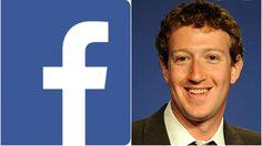 Facebook จ้างพนักงานเพิ่ม 3,000 คนเพื่อตรวจหาภาพความรุนแรงและสิ่งที่ไม่เหมาะสม