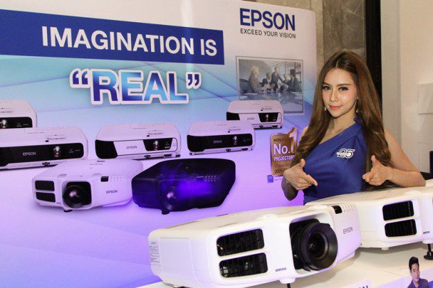 epson-4