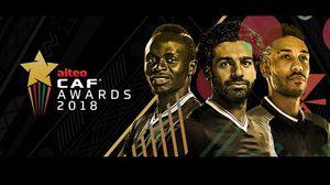 โอบา, ซาลาห์, มาเน่ เข้าป้าย!! เปิดโผ 3 คนสุดท้ายเข้าชิงรางวัล แข้งแอฟริกันยอดเยี่ยมแห่งปี