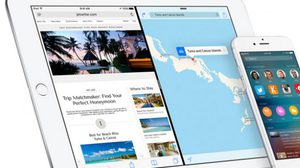 iOS 9 รีวิว : 10 ของใหม่ที่โดดเด่นกว่าเวอร์ชั่นก่อน