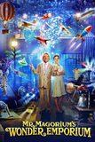 Mr. Magorium's Wonder Emporium  มหัศจรรย์ร้านของเล่นพิลึกโลก
