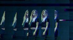 แม่มา! ได้เวลา มินจี อดีต 2NE1 เปิดตัวอัลบั้มเดี่ยว