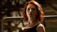 หนัง Black Widow เตรียมบินลัดฟ้าไปถ่ายทำที่สหราชอาณาจักร สิ้นเดือนนี้