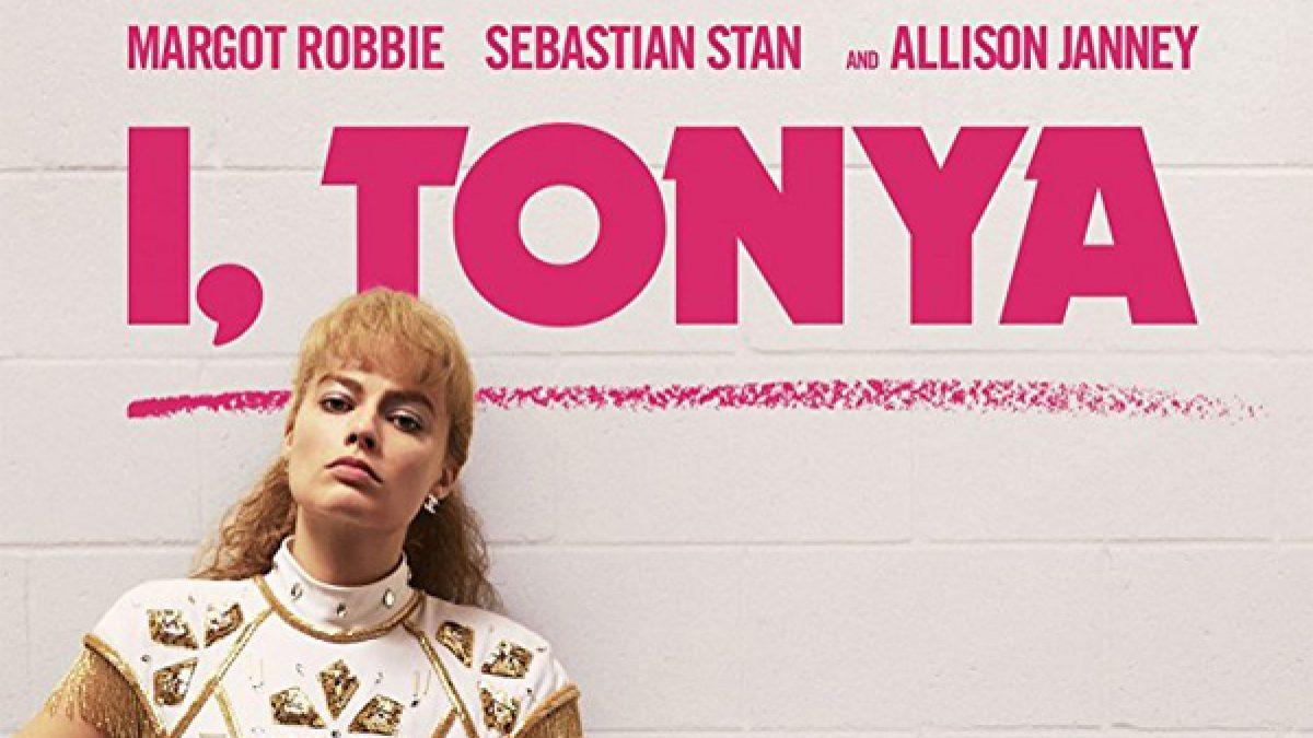ตัวอย่างภาพยนตร์ I, Tonya ทอนย่า บ้าให้โลกคลั่ง