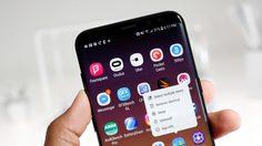 Samsung เริ่มปล่อยอัพเดต Android Oreo ให้กับ Galaxy S8 และ S8+ อีกครั้ง