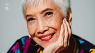 ชีวิตไม่มีวันแก่! Alice Pang นางแบบที่แก่ที่สุดในเอเชีย วัย 96 ปี กับสไตล์สุดจี๊ด