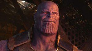 แฟนหนัง Infinity War ตั้งข้อสงสัย!! หรือ ธานอส จะไม่ใช่คนแรกที่เดินทางมาเอาหินโซลสโตน?