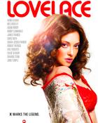 Lovelace รัก ล้วง ลึก