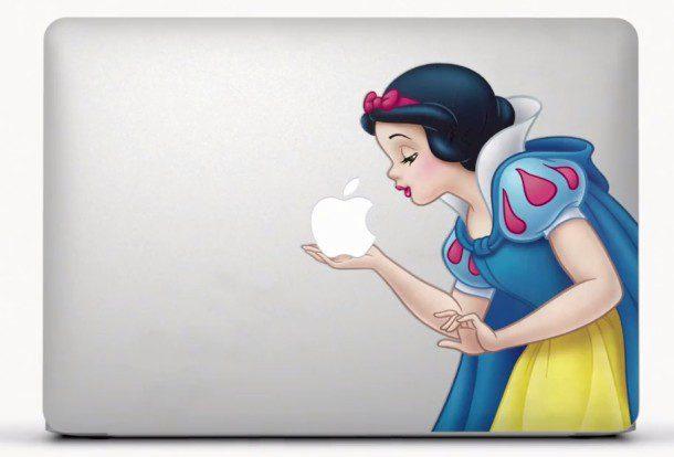macbook-air-stickers1-610x414