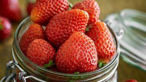 ทายนิสัย จากผลไม้ที่เราชอบทาน - คิดไว้ในใจ มีผลไม้หลายชนิด