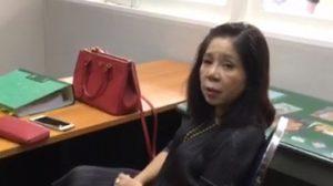 ทนายสงกรานต์ไม่เชื่อ 'หญิงไก่' เป็นโรคทางจิต