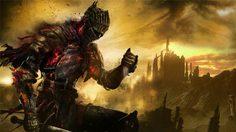 เทียบกราฟิกกันจะๆ เกมส์ Dark Souls 3 บน PC กับ PS4