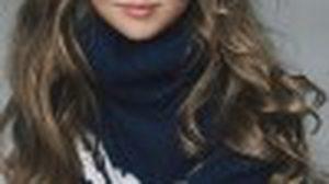 Kristina Pimenova ถูกยกให้เป็น นางแบบเด็ก ที่หน้าสวยที่สุดในโลก