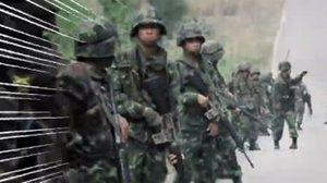 โฆษกกองทัพบก เผยปมห้ามทหารแต่งเครื่องแบบถ่ายรูปอัพลงโซเชียล