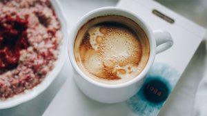 ทายใจ จากอาหารเช้าที่ชอบกิน - แปลก แต่หลายคนบอกแม่นนะ