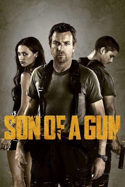 ดูหนังเต็มเรื่อง ลวงแผนปล้น คนอันตราย Son of a Gun