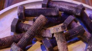 ผุดไอเดีย! ช็อกโกแลตรูปเครื่องมือช่าง สร้างรายได้จนดังไปทั่วโลก