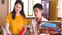 เด็กจีนโดนแม่ดุจนเป็นเหตุ ประดิษฐ์ราวตากผ้าอัจฉริยะตรวจจับฝน