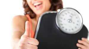 เก็บเงินเข้ากระเป๋า! 10 วิธีลดความอ้วน แบบ ไม่ง้อฟิตเนส ให้เปลือง