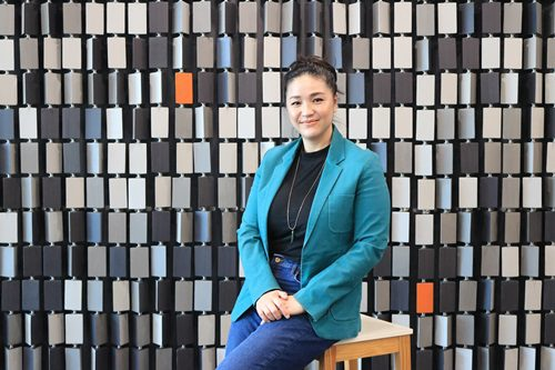 SC ASSET เปิดมุมมองในงาน Bangkok Design Week 2019