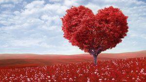 คำศัพท์ภาษาอังกฤษ หมวด ความรัก และการจีบ