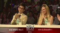 KPN Award 24 - 21 Mar 2015 (Full)