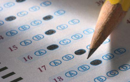 สทศ. มีมติจัดสอบรอบพิเศษ ให้นร.ที่สอบที่มัธยมวัดสิงห์ใหม่ 5 มี.ค. นี้