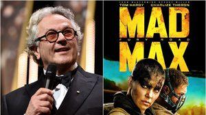 จอร์จ มิลเลอร์ เผย ยังอยากสร้าง Mad Max ต่ออีก 2 เรื่อง