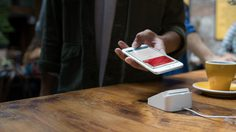 iOS 12 กำลังเพิ่มความสามารถ NFC ให้ทำอะไรได้มากกว่า Apple Pay