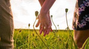 10 คำแนะนำของคนที่มี รักยืนยาว ที่อยากบอกคุณไว้เป็นบทเรียน