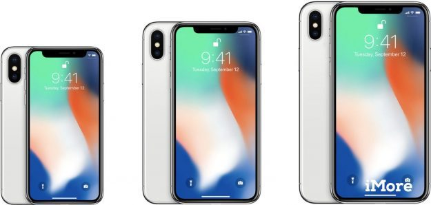 Apple คาดหยุดผลิต iPhone X และ iPhone SE ภายในปีนี้