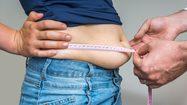 10 ความเชื่อผิดๆ ของการลดความอ้วน ที่คุณอาจไม่เคยรู้มาก่อน
