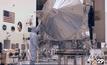 NASA เตรียมส่งยานไปสำรวจดาวเคราะห์น้อย