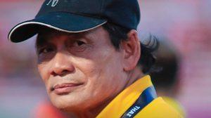 5โมเมนต์การันตีฝีมือ…สมชาย ชวยบุญชุม