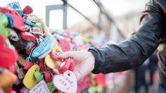 วันแห่งความรักเกาหลี มีถึง 12 เดือน อยากเป็นสะใภ้แดนกิมจิต้องรู้