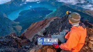 7 ภูเขายอดนิยมในอาเซียน ที่นักผจญภัยต้องไปเยือน!